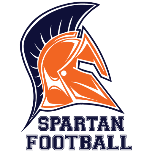 West Springfield Spartans Touchdown Club Boosters