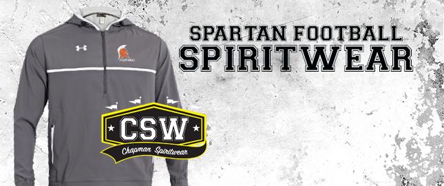 TCB Spiritwear Banner 645x270